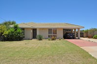 Picture of 19 McAleer Drive, Mahomets Flats