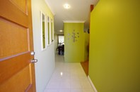 Picture of 3 Rheingold Place, Mirrabooka