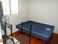 Picture of 54/460 Ann St., Brisbane City