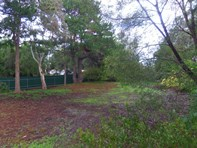 Picture of Lot 21 Main South Road, Yankalilla
