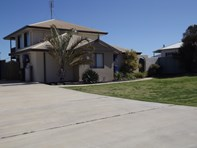 Picture of 73 North Shore Drive, Dongara