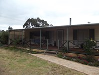 Picture of 2 Christie Street, Ranford