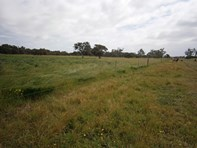 Picture of 501 Boyanup Road West, Boyanup