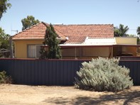 Picture of 39 Spear St, Cunderdin