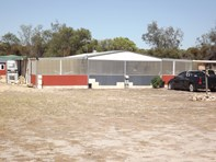 Picture of 234 Mitchell St, Meckering