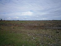 Picture of Lot 3 Johnston Road, Wagerup