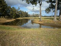 Picture of 157 Boyanup West Road, Stratham