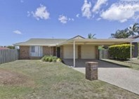 Picture of 9 Harriet Place, Deception Bay