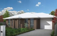 Picture of Lot 83 Highview Drive, Hillbank