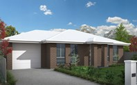 Picture of Lot 1294 Mast Avenue, Seaford Meadows
