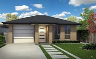 Picture of Lot 4a Holt Street, Netley