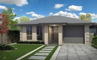 Picture of Lot 4b Holt Street, Netley