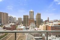 Picture of 1105/2 Quay Street, Sydney