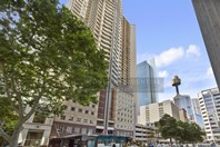 Picture of 2004/197 Castlereagh  Street, Sydney