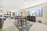 Picture of 222 -228 Sussex Street, Sydney