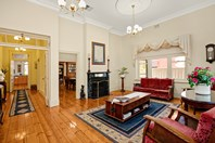 Picture of 40 Oxford Terrace, Unley