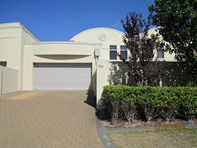Picture of 1/13 Monterey Drive, Port Lincoln
