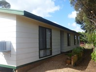 Picture of Lot 5 Port Wakefield Road, Lower Light
