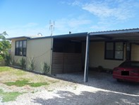 Picture of 7 Curlew Crescent, Thompson Beach