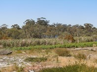 Picture of Lot 1/39 Fern Road, Wilson