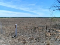 Picture of Sec 434 Anderson Road, Loxton North