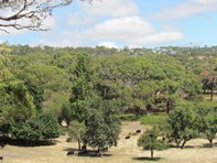 Picture of 2 Knotts Hill Road, Kangarilla