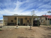 Picture of 11 Snook Road, Fisherman Bay