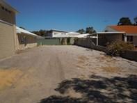Picture of Lot 2/47B Langham Gardens, Wilson