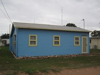 Picture of 56 Trevalley Road, Fisherman Bay