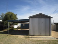 Picture of 14 Whiting Road, Fisherman Bay