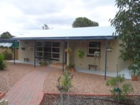 Picture of 76 Drabsch Street, Loxton