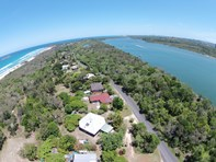 Picture of 25 Letitia Road, Fingal Head