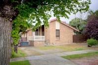 Picture of 37 Hamilton Street, Gisborne