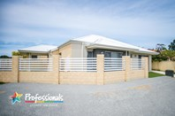 Picture of 2/44 Maydwell Way, Calista