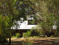 Picture of 225 Bushby Road, Karridale