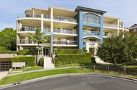 Picture of 11/14 Mansfield Avenue, Caringbah