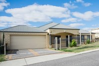 Picture of 4 Mulberry Lane, Mirrabooka