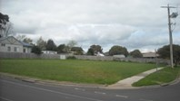 Picture of 60-68 Lampard Road, Drouin