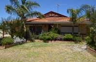 Picture of 3 Northecut Rise, Parmelia
