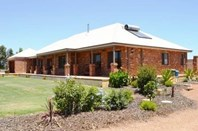 Picture of 4576 South Western Highway, North Dandalup