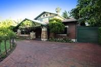 Picture of 138 Kensington Road, Toorak Gardens