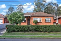 Picture of 21 Kirkman Road, Blacktown
