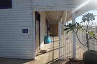 Picture of 309 Park Drive, Dalwallinu