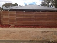 Picture of 1/2 May Avenue, Modbury