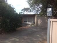 Picture of 51 Ascot Avenue, Vale Park