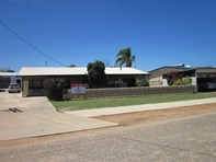Picture of 10 BONHAM STREET, Leeman