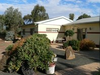 Picture of 24 Curlew Street, Katanning
