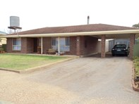 Picture of 89 Beach Road, Coobowie