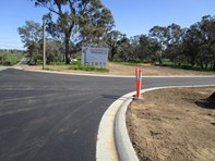 Picture of Lots 1-10 Springhead Road, Mount Torrens