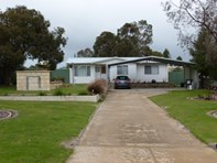 Picture of 18 White Drive, Badgingarra